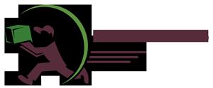 Il Tuo Fattorino Logo